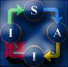 iisa_logo_3d_intro_v2