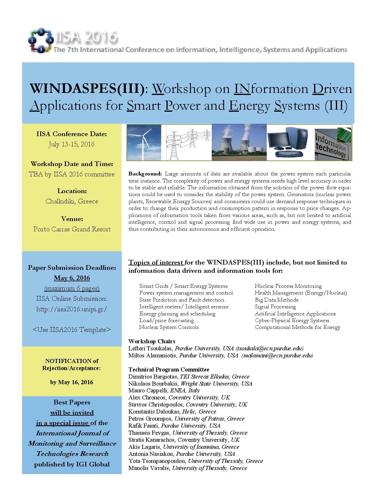 Flyer_IISA2016_updated_1404
